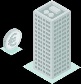 Cash-flow immobilier